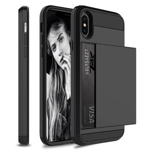 LAGANSHIK Accessories - iPhone XR Case